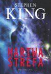 Martwa strefa - King Stephen, Krzysztof Sokołowski
