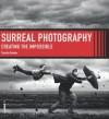 Surreal Digital Photography. by Daniela Bowker - Daniela Bowker
