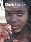 Black Ladies - Uwe Ommer, Calixthe Beyala