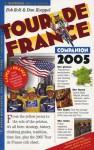 Tour De France Companion 2005 - Bob Roll, Dan Koeppel