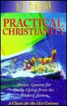 Practical Christianity: Divine Lessons for Daily Living from the Book of James - Albert Benjamin Simpson