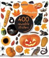 EyeLike Stickers: Halloween - Play Bac