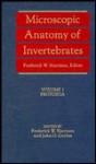 Microscopic Anatomy of Invertebrates, Volume 1: Protozoa - Frederick W. Harrison, John O. Corliss