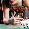 Back in the Game (Poker Loser Book 2) - Golden Angel