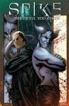 Spike: The Devil You Know - Bill Williams, Franco Urru, Chris Cross, Chris