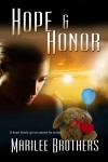 Hope and Honor - Marilee Brothers
