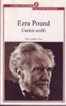 Cantos scelti - Ezra Pound