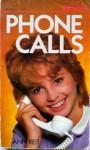 Phone Calls - Ann Reit