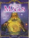 El Gran Libro de Los Magos - Parramon