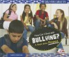How Can I Deal with Bullying?: A Book about Respect - Sandra Donovan
