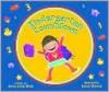 Kindergarten Countdown - Anna Jane Hays, Linda Davick
