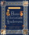 The Annotated Hans Christian Andersen - Hans Christian Andersen, Maria Tatar