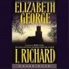 I, Richard - Elizabeth George, Derek Jacobi