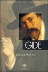 Gide - Claude Martin