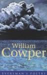 William Cowper Eman Poet Lib #62 - William Cowper, Michael Bruce