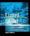 Lizard Island - Sneed B. Collard III