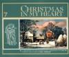 Christmas in My Heart, Bk 7 - Joe L. Wheeler