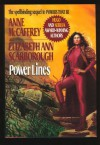 Power Lines - Anne McCaffrey