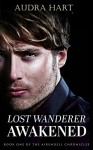 Lost Wanderer Awakened: Book One of the Airendell Chronicles - Audra Hart