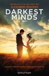 Darkest minds - Alexandra Bracken, M. Albertazzi