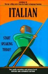 Language/30 Italian [With Book] - Language 30