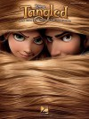 Tangled: Music from the Motion Picture Soundtrack - Hal Leonard Publishing Company