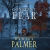 Constant Fear - Daniel Palmer, Peter Berkrot