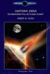 Historia Ziemi Od gwiezdnego pylu do zyjacej planety - Hazen Robert M.