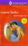 Sekret milionera - Leanne Banks