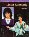 Linda Ronstadt - Melissa Amdur, Richard Amdur
