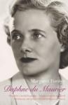 Daphne Du Maurier - Daphne du Maurier, Margaret Forster