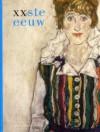 De XXste Eeuw - Kader Abdolah, W. van Krimpen, H. Janssen, L. Stamps