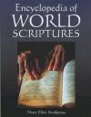 Encyclopedia of World Scriptures - Mary Ellen Snodgrass