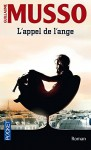 By Guillaume Musso L'Appel De L'Ange (French Edition) [Mass Market Paperback] - Guillaume Musso
