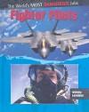 Fighter Pilots - Antony Loveless