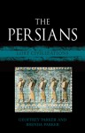 The Persians - Geoffrey Parker
