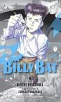 Billy Bat, No. 6 - Naoki Urasawa, Naoki Urasawa, Takashi Nagasaki, 長崎 尚志