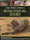 Ecological Issues - Leeanne Gelletly