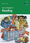 How to Dazzle at Reading - Irene Yates