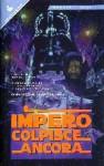 L'impero colpisce ancora - Donald F. Glut, Gian Paolo Gasperi