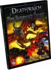 Deathwatch: The Emperor's Chosen - Fantasy Flight Games
