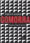 Gomorra - Roberto Saviano, Pawłowska-Zampino Alina