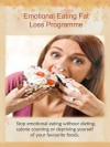 Emotional Eater Fat Loss Programme - Sharon Willis
