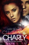 Charming Charly - Cathy McAllister