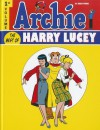 Archie: The Best of Harry Lucey Volume 1 - Harry Lucey, Frank Doyle