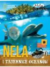 Nela i tajemnice oceanów - Nela