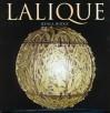 Lalique - Jessica Hodge