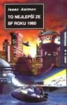 To nejlepší ze SF roku 1960 - Isaac Asimov