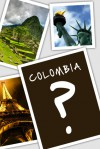 Colombia's Diversity Problem: a Speech on Tourism - J.M. Porup