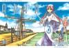 Aria, Volume 1 - Kozue Amano